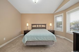 Photo 11: 212A Dunlop Street in Saskatoon: Forest Grove Residential for sale : MLS®# SK859765
