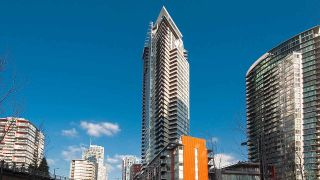 """Main Photo: 612 1372 SEYMOUR Street in Vancouver: Downtown VW Condo for sale in """"THE MARK"""" (Vancouver West)  : MLS®# R2576347"""