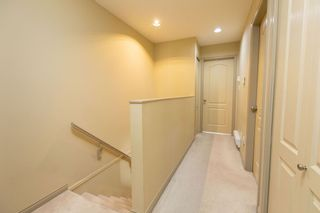 Photo 21: 2 9288 KEEFER Avenue in Richmond: McLennan North Townhouse for sale : MLS®# R2548453