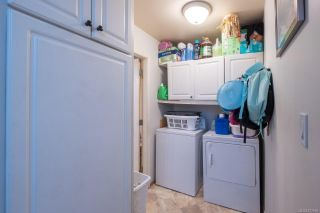 Photo 17: 870 Oakley St in : Na Central Nanaimo House for sale (Nanaimo)  : MLS®# 877996