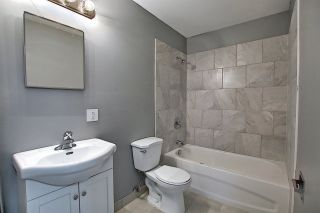 Photo 22: 191 LONDONDERRY Square in Edmonton: Zone 02 Townhouse for sale : MLS®# E4238210