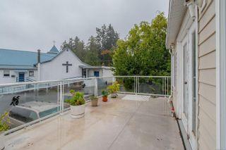 Photo 19: 9829 Spruce St in Chemainus: Du Chemainus House for sale (Duncan)  : MLS®# 886744
