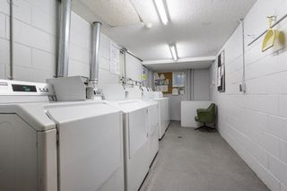 """Photo 12: 306 436 SEVENTH Street in New Westminster: Uptown NW Condo for sale in """"Regency Court"""" : MLS®# R2242396"""