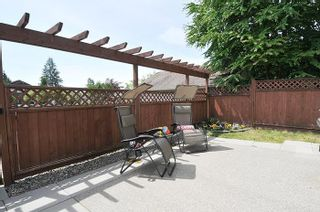 Photo 15: 24106 102B Avenue in Maple Ridge: Albion House for sale : MLS®# R2075147
