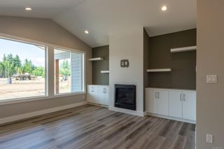 Photo 6: 705 Sitka St in : CR Willow Point House for sale (Campbell River)  : MLS®# 869672