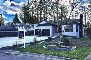Photo 2: 14760 84A Avenue in Surrey: Bear Creek Green Timbers House for sale : MLS®# R2541615