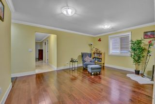 Photo 28: 13448 87B Avenue in Surrey: Queen Mary Park Surrey House for sale : MLS®# R2523417