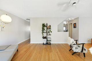 Photo 7: 2 1480 Garnet Rd in : SE Cedar Hill Row/Townhouse for sale (Saanich East)  : MLS®# 877490