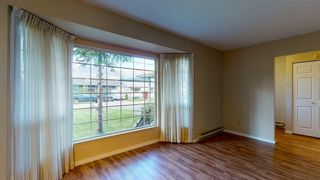 Photo 14: 5669 OSPREY Street in Sechelt: Sechelt District House for sale (Sunshine Coast)  : MLS®# R2624302