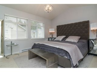 Photo 14: 21 2925 KING GEORGE Boulevard in Surrey: King George Corridor Townhouse for sale (South Surrey White Rock)  : MLS®# R2167849