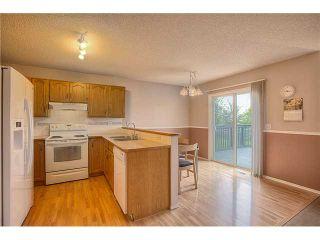 Photo 4: 260 HARVEST CREEK Court NE in CALGARY: Harvest Hills Residential Detached Single Family for sale (Calgary)  : MLS®# C3633945