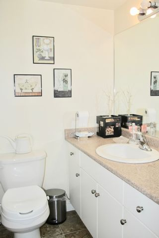 Photo 21: 103 2211 Clearbrook Road in Abbotsford: Abbotsford West Condo for sale