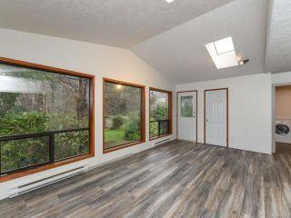 Photo 7: 4808 Alton Pl in COURTENAY: CV Courtenay East House for sale (Comox Valley)  : MLS®# 803275