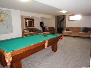 Photo 20: 307 Finley Avenue in Cut Knife: Residential for sale : MLS®# SK859610