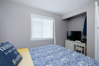 Photo 26: 10590 Cityscape Drive NE in Calgary: Cityscape Row/Townhouse for sale : MLS®# A1111547