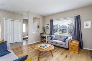 Photo 4: 25 BRIGHTONCREST Rise SE in Calgary: New Brighton Detached for sale : MLS®# A1110140