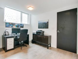 """Photo 15: 905 728 W 8TH Avenue in Vancouver: Fairview VW Condo for sale in """"700 WEST8TH"""" (Vancouver West)  : MLS®# R2082142"""