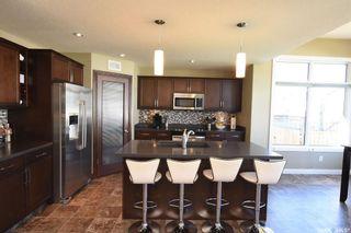 Photo 5: 5218 Devine Drive in Regina: Lakeridge Addition Residential for sale : MLS®# SK785373