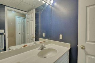 Photo 42: 55 CEDUNA Park SW in Calgary: Cedarbrae Duplex for sale : MLS®# A1015320
