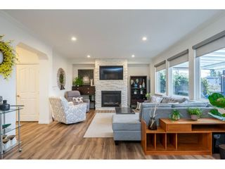 Photo 8: 32410 BEST Avenue in Mission: Mission BC House for sale : MLS®# R2555343