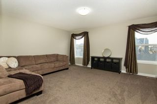 Photo 23: 353 WALDEN Square SE in Calgary: Walden Detached for sale : MLS®# C4208280
