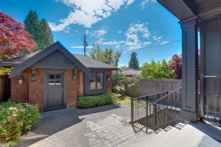 Photo 29: 3930 W 23RD Avenue in Vancouver: Dunbar House for sale (Vancouver West)  : MLS®# R2584533