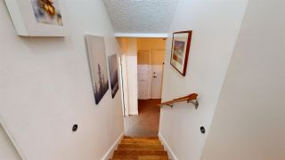 "Photo 30: 104 1631 COMOX Street in Vancouver: West End VW Condo for sale in ""WESTENDER ONE"" (Vancouver West)  : MLS®# R2541051"
