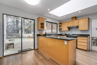 Photo 7: 3036 DUVAL ROAD in North Vancouver: Lynn Valley Home for sale ()  : MLS®# R2143747
