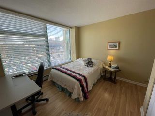 """Photo 26: 303 15466 NORTH BLUFF Road: White Rock Condo for sale in """"THE SUMMIT"""" (South Surrey White Rock)  : MLS®# R2557297"""