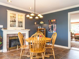 Photo 10: 275 Mulberry Place in Parksville: House for sale : MLS®# 426740