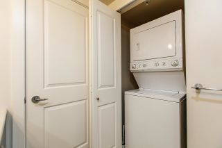 """Photo 18: 113 9299 TOMICKI Avenue in Richmond: West Cambie Condo for sale in """"MERIDIAN GATE"""" : MLS®# R2620047"""