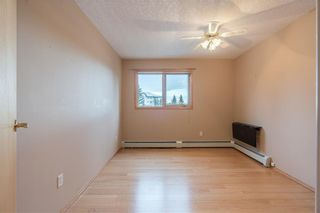Photo 8: 214 7239 SIERRA MORENA Boulevard SW in Calgary: Signal Hill Apartment for sale : MLS®# C4282554