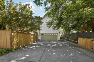 Photo 39: 13512 101 Avenue in Edmonton: Zone 11 House for sale : MLS®# E4229437