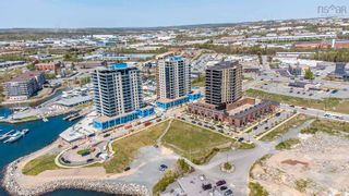 Photo 5: 505 50 Marketplace Drive in Dartmouth: 10-Dartmouth Downtown To Burnside Residential for sale (Halifax-Dartmouth)  : MLS®# 202123724