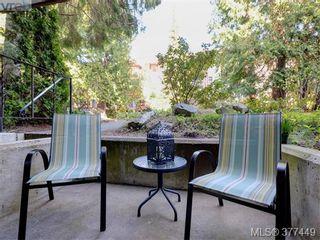 Photo 13: 111 1005 McKenzie Ave in VICTORIA: SE Quadra Condo for sale (Saanich East)  : MLS®# 757826