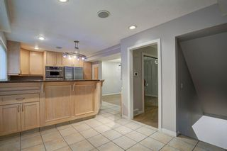Photo 14: 6951 Silver Springs Road NW in Calgary: Silver Springs Detached for sale : MLS®# A1126444