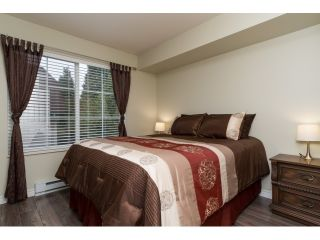 """Photo 10: 2 15355 26 Avenue in Surrey: King George Corridor Townhouse for sale in """"Southwind"""" (South Surrey White Rock)  : MLS®# R2004911"""