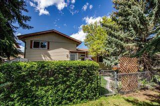 Photo 28: 4 GLENHILL Drive: Cochrane Detached for sale : MLS®# C4301676