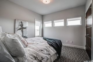 Photo 28: 838 Gillies Crescent in Saskatoon: Rosewood Residential for sale : MLS®# SK847301