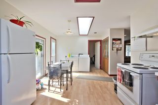 Photo 12: 1510 Marine Crescent: Rural Lac Ste. Anne County House for sale : MLS®# E4261441