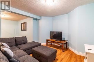 Photo 25: 30 Beer Street in Charlottetown: House for sale : MLS®# 202124833