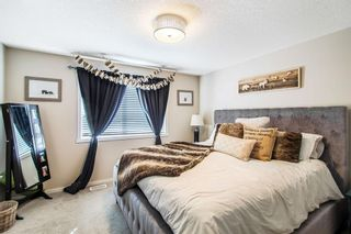 Photo 21: 459 Nolan Hill Drive NW in Calgary: Nolan Hill Detached for sale : MLS®# A1085176