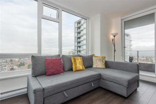 Photo 3: 2502 5515 BOUNDARY Road in Vancouver: Collingwood VE Condo for sale (Vancouver East)  : MLS®# R2589962