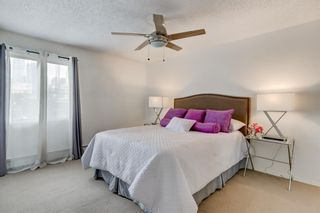 Photo 18: 208 540 18 Avenue SW in Calgary: Cliff Bungalow Apartment for sale : MLS®# A1124113
