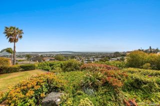Photo 30: PACIFIC BEACH House for sale : 3 bedrooms : 5022 Pacifica Dr in San Diego