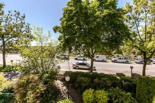 """Photo 18: 303 83 STAR Crescent in New Westminster: Queensborough Condo for sale in """"Residences by the River"""" : MLS®# R2165746"""