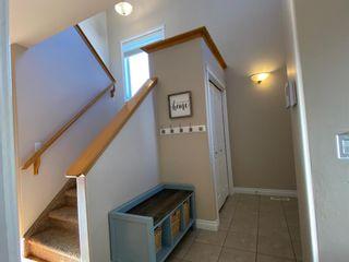Photo 6: 213 11 Avenue: Sundre Detached for sale : MLS®# A1051245