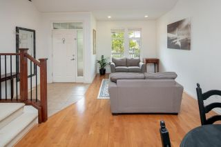 """Photo 4: 7038 181B Street in Surrey: Cloverdale BC House for sale in """"Cloverdale"""" (Cloverdale)  : MLS®# R2574899"""