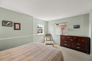 Photo 21: 23 2525 YALE Court: Townhouse for sale in Abbotsford: MLS®# R2602320