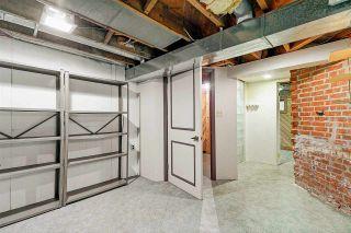 Photo 38: 11922 102 Avenue in Edmonton: Zone 12 Townhouse for sale : MLS®# E4236651